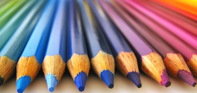 pencils-home
